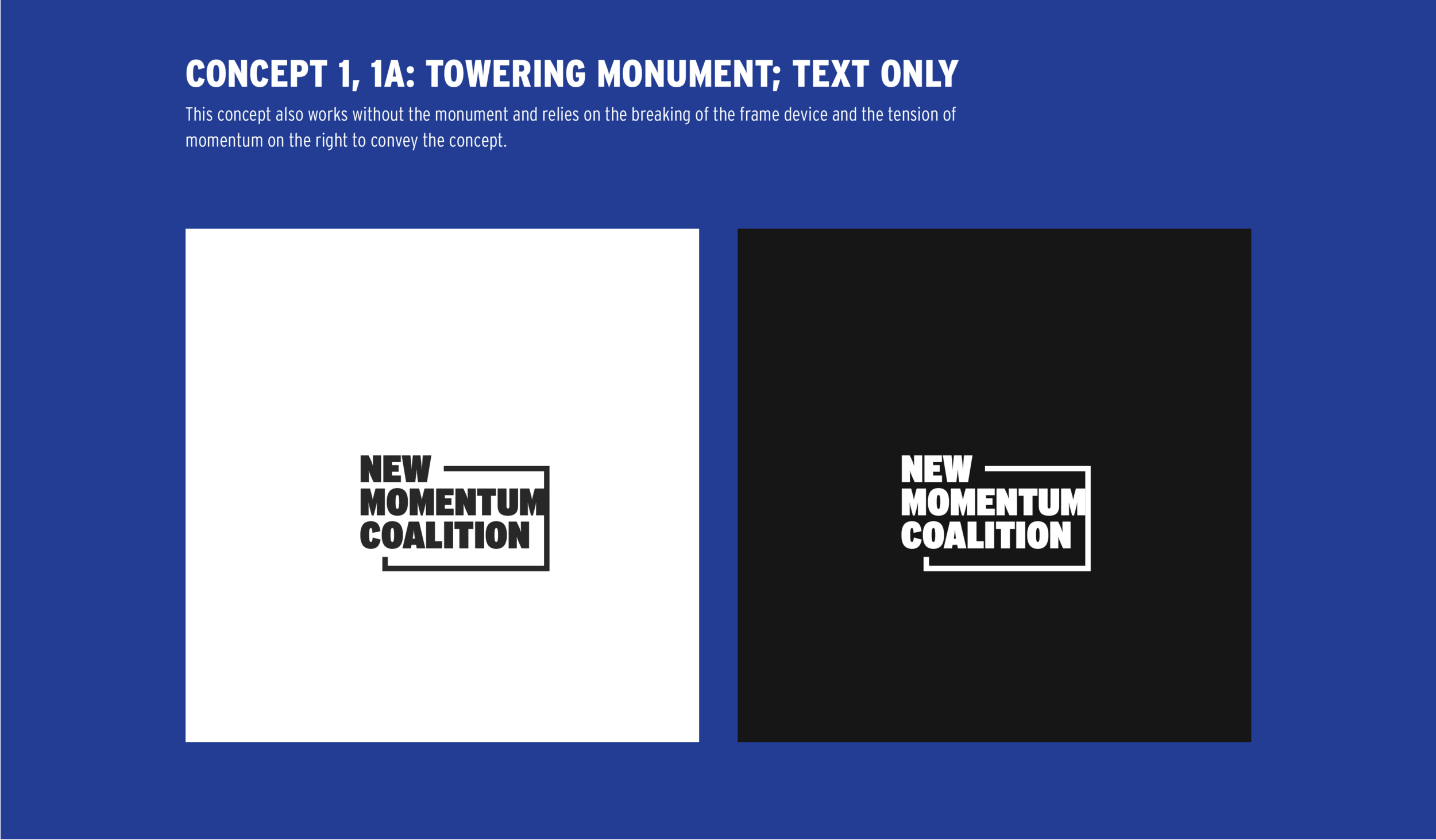 new momentum-presentation-04.png