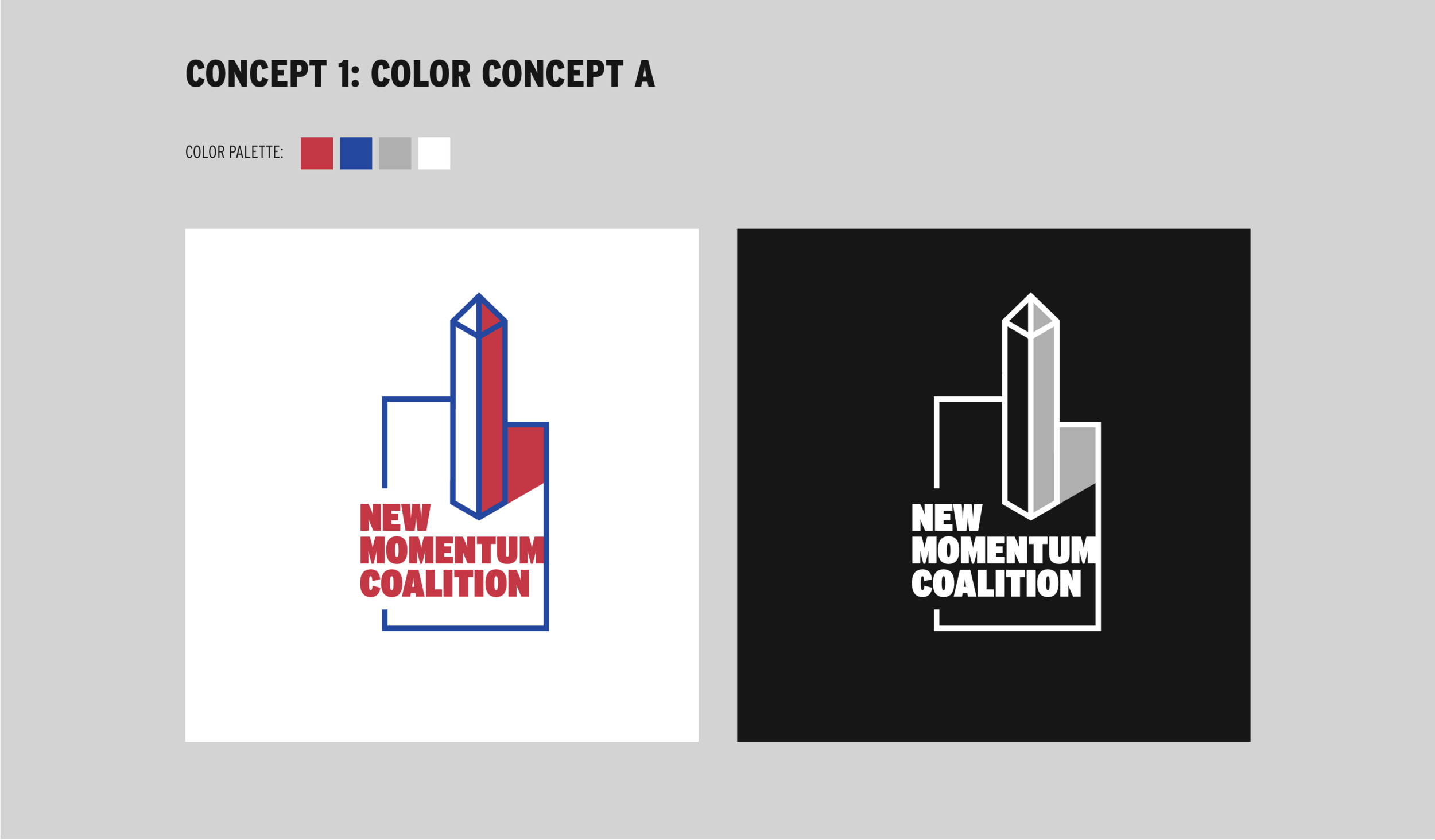 new momentum-colors-presentation-01.png