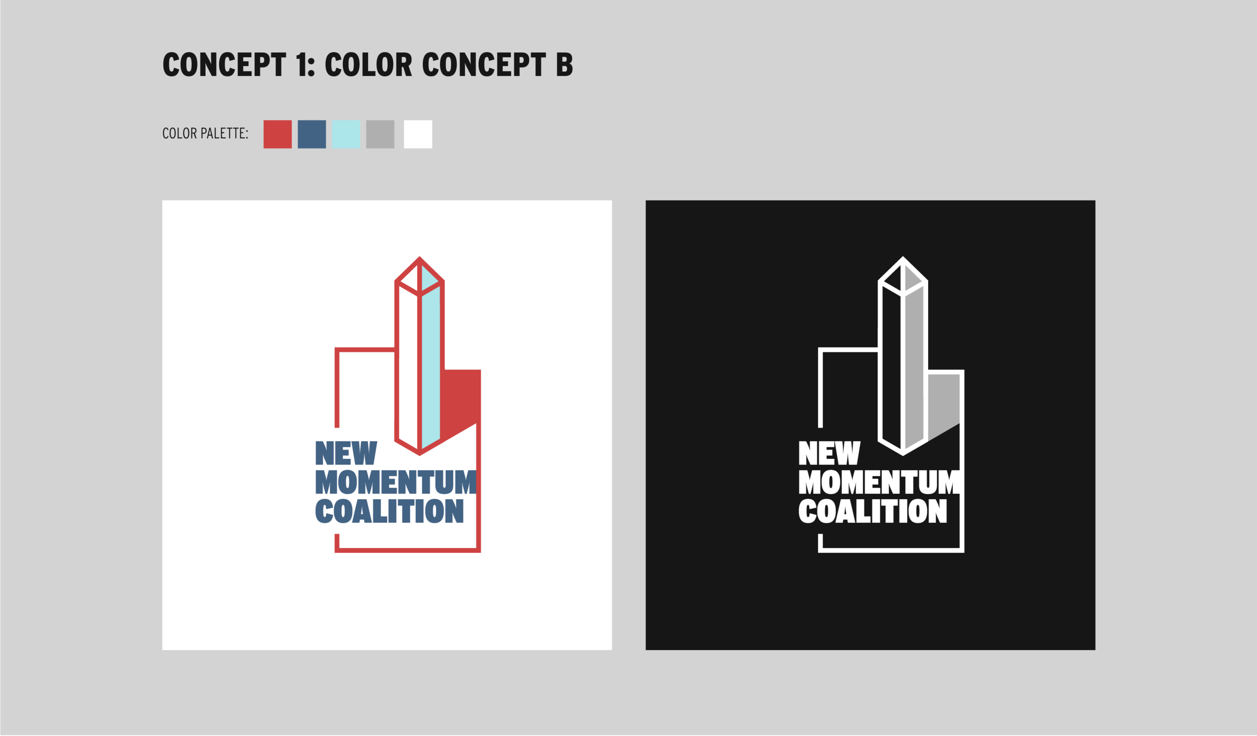 new momentum-colors-presentation-03.png