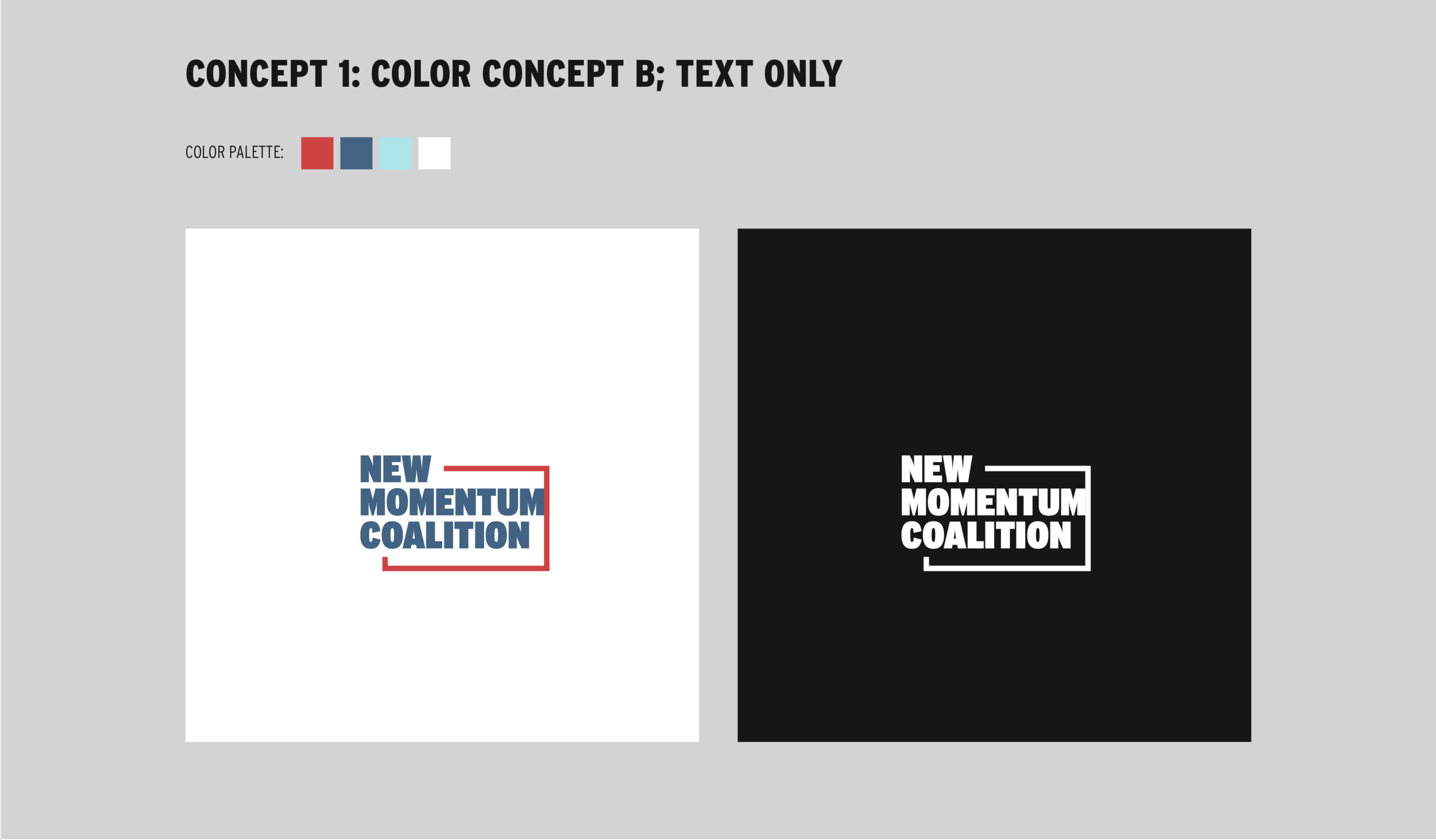 new momentum-colors-presentation-04.png