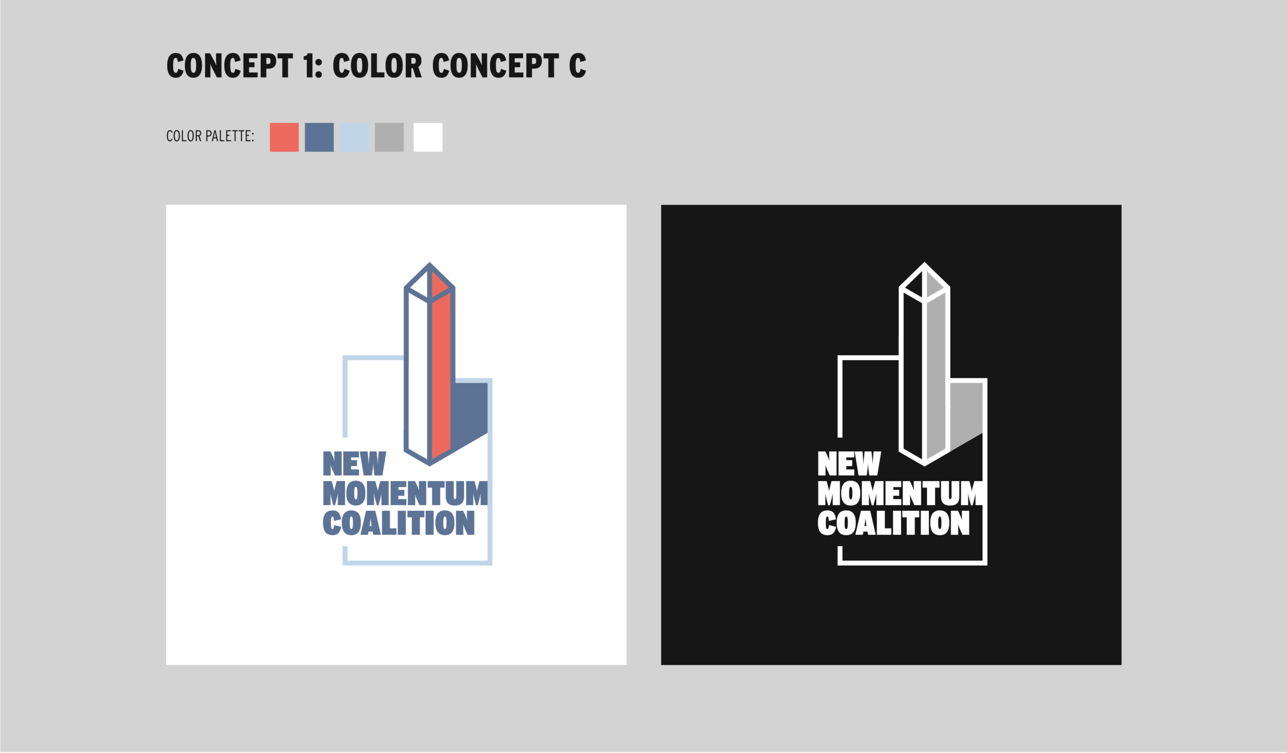 new momentum-colors-presentation-05.png