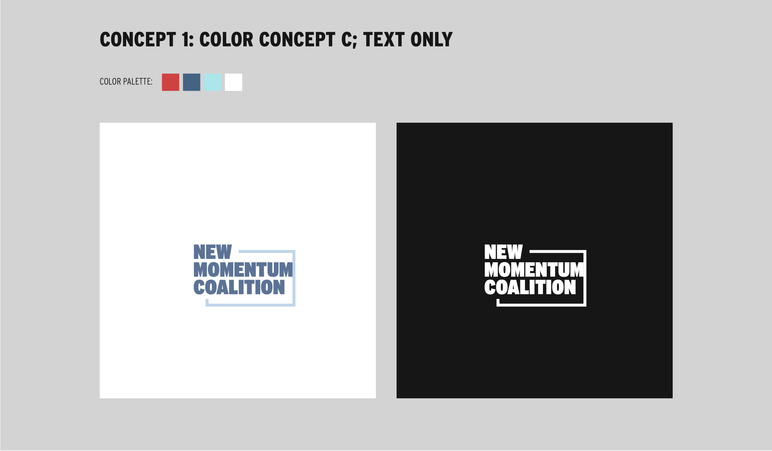 new momentum-colors-presentation-06.png