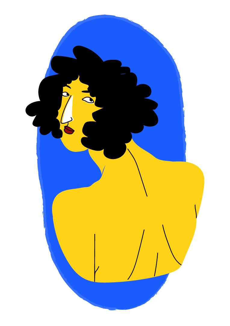 doodle4.jpg