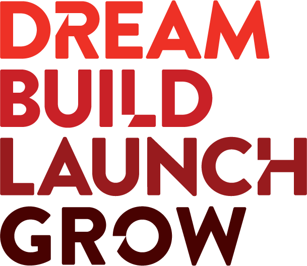 Dream_Build_Launch_Grow-01.png