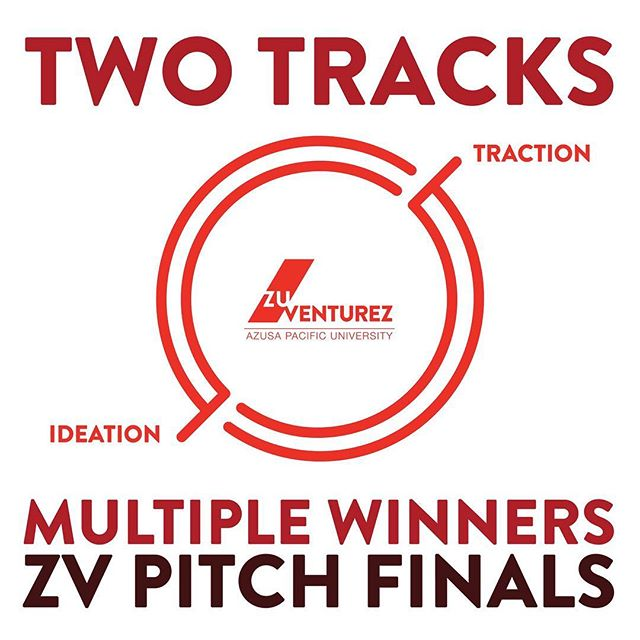 What does Finals night look like? Well since you asked... • FREE Chick Fi La • Pop-Up Shops • RAFFLE for a special PRIZE for the audience • Watch a live shark-tank like competition  STARTS @ 6:00pm in UTCC TUESDAY, MARCH 26th  #ZVFINALS  #entrepreneur
