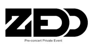 Zedd1.png