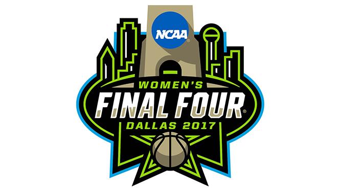 NCAA-17-WFF.jpg