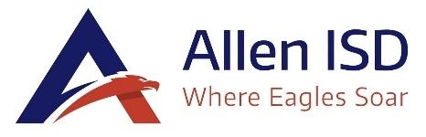 AllenLogoLg.jpg