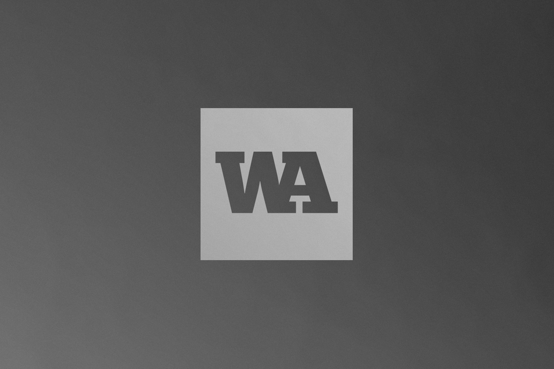Whyte-and-Associates-Logo.jpg
