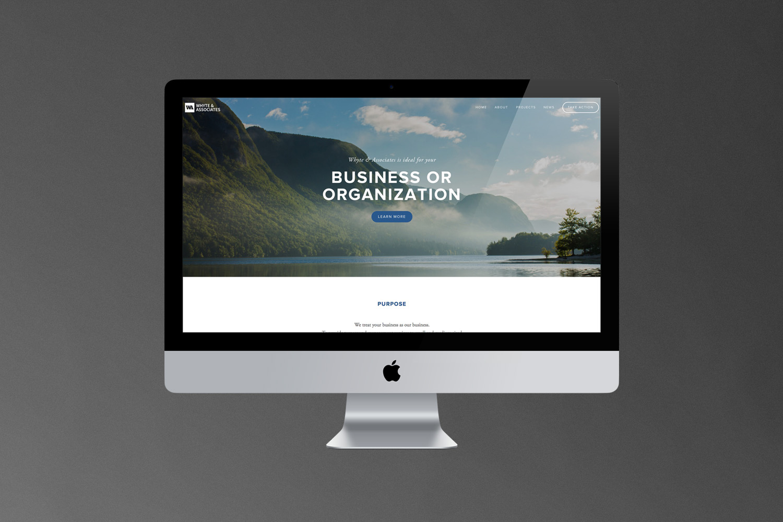 Whyte-and-Associates-Website.jpg