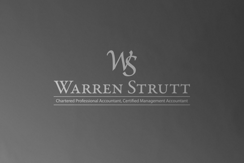 Warren-Strutt-Logo.jpg