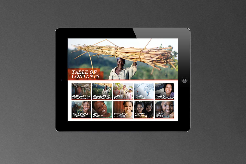 Opportunity-International-Interactive-iPad-Design-UI-2.jpg