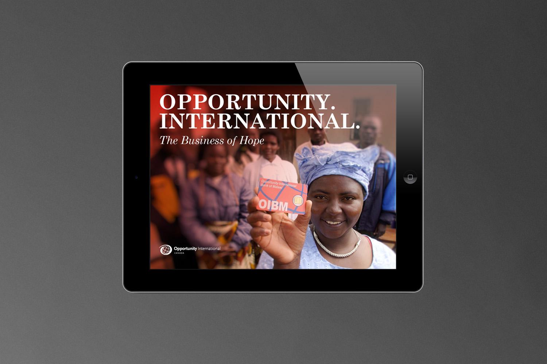 Opportunity-International-Interactive-iPad-Design-UI-1.jpg