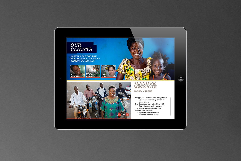 Opportunity-International-Interactive-iPad-Design-UI-4.jpg