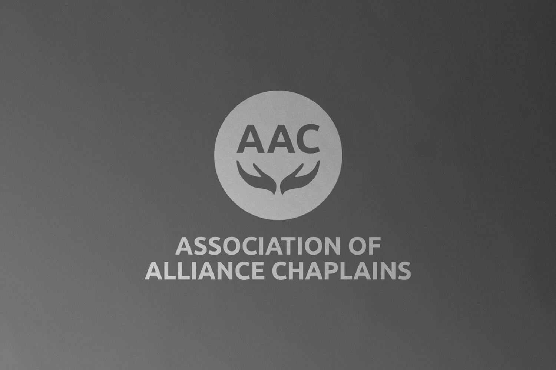 AAC-Logo.jpg