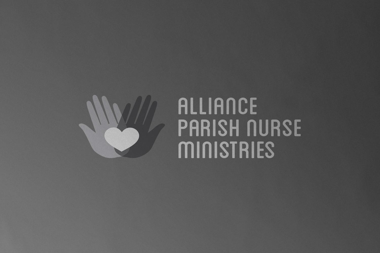 Alliance-ParishNurses-Logo.jpg