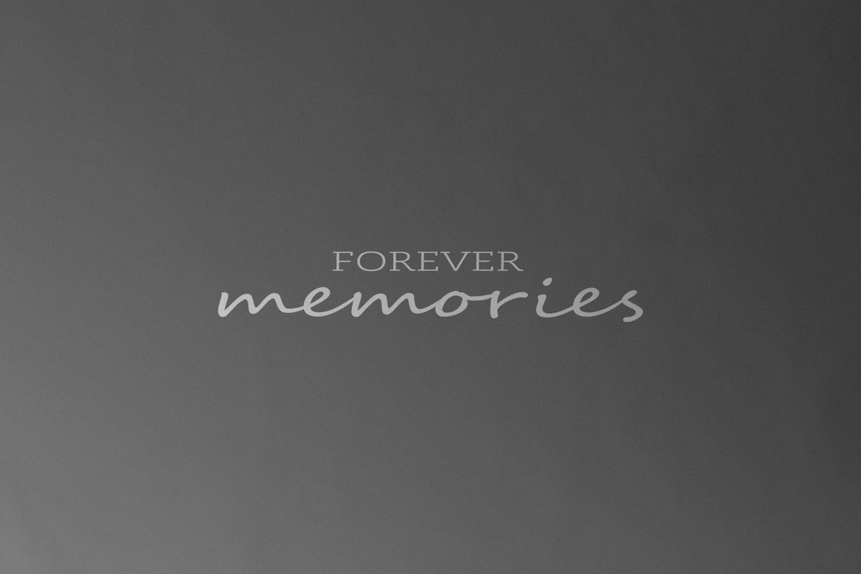 Forever-Memories-Logo.jpg