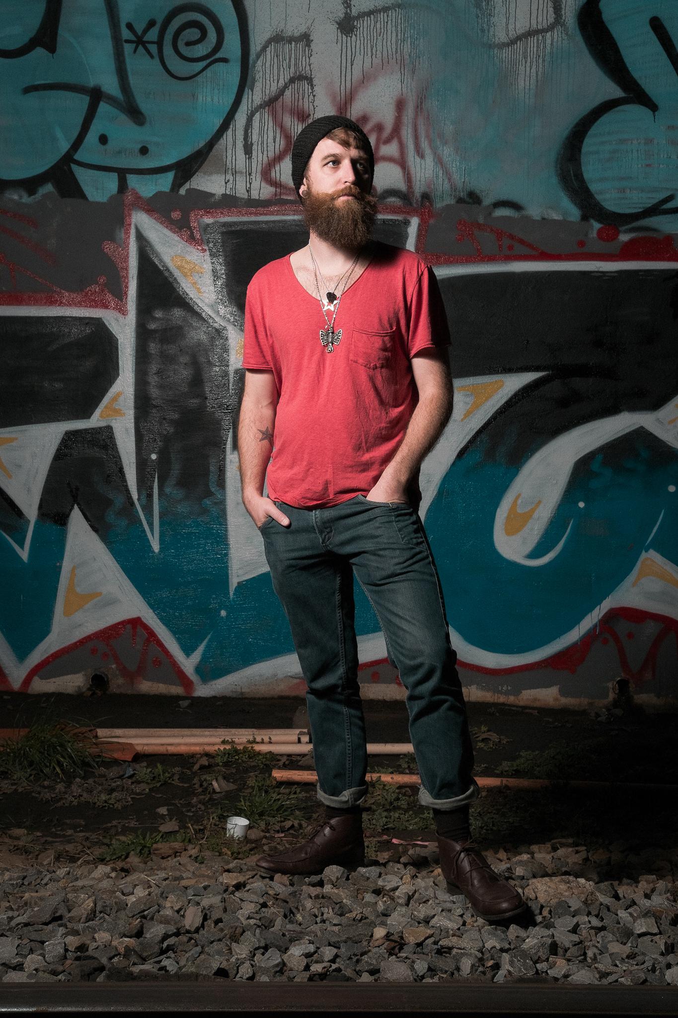 Elijah Ott-14.jpg