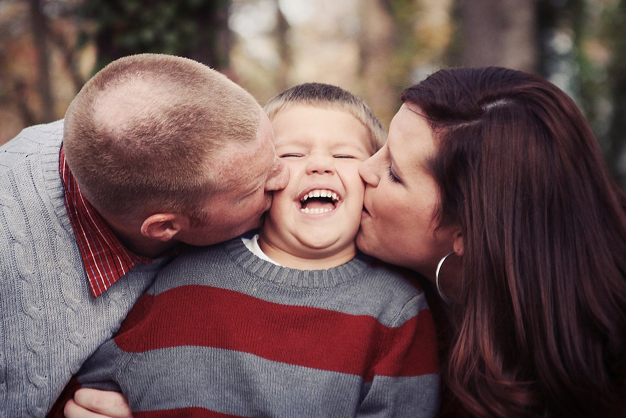 FAMILY001.jpg
