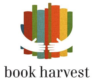 Book Harvest.jpg