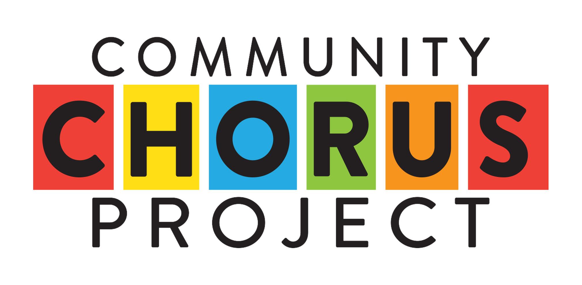 Community Chorus Project LOGO 4K.jpg