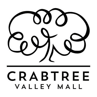 Crabtree Calley Mall.jpg
