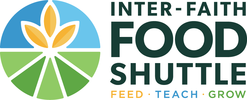 Inter Faith Food Shuttle.png