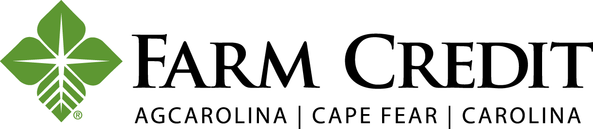 NC Associations Logo - White.png