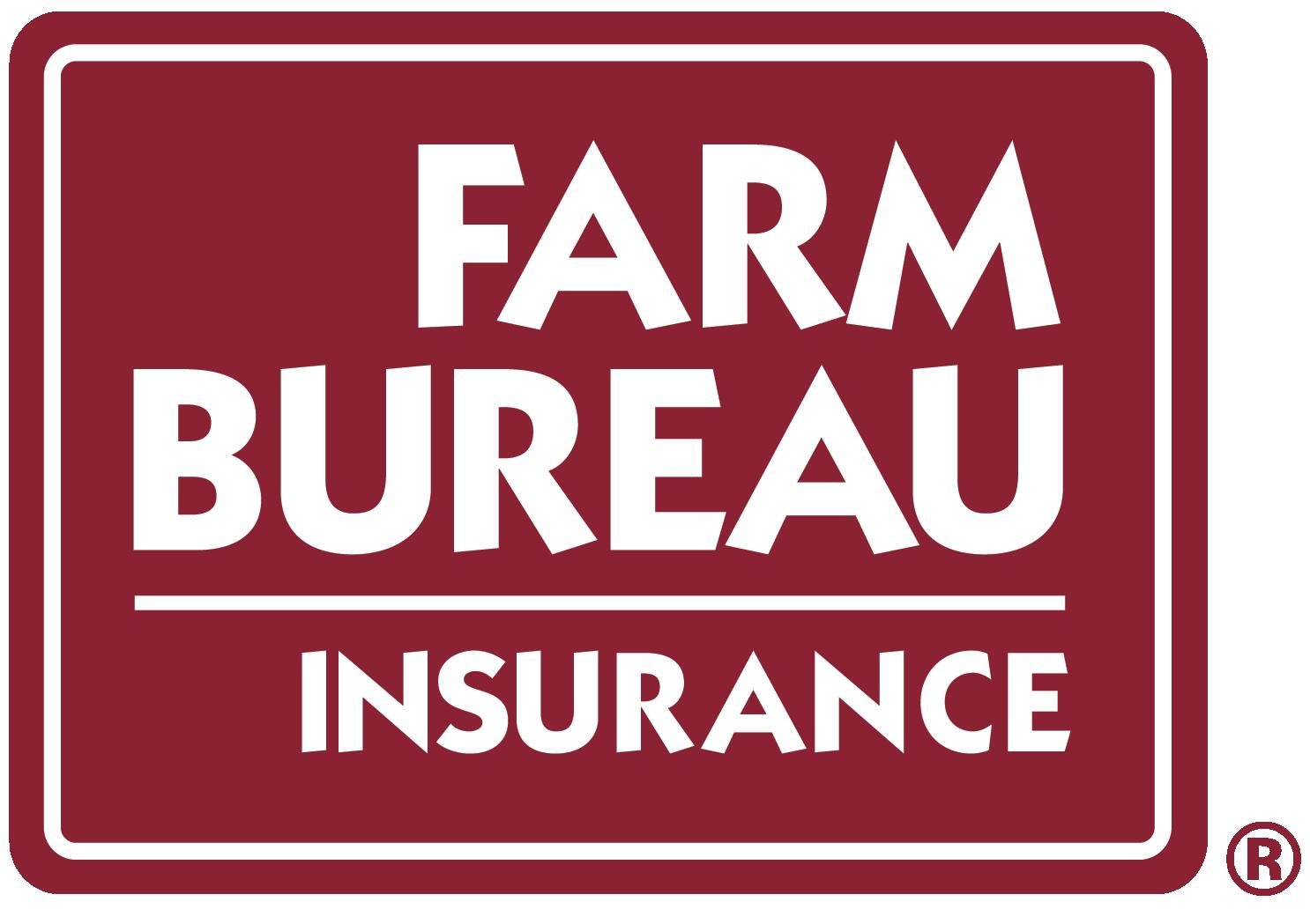 NC Farm Bureau - Insurance.png