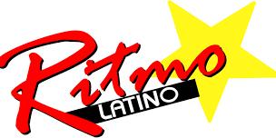 Ritmo Latino.png
