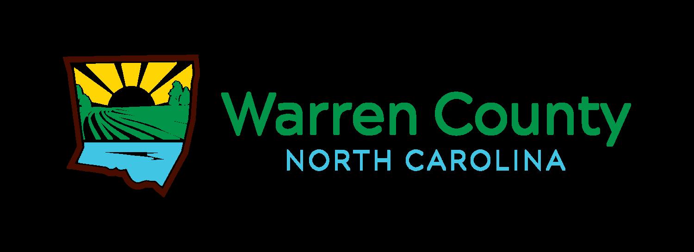 Warren County NC.png