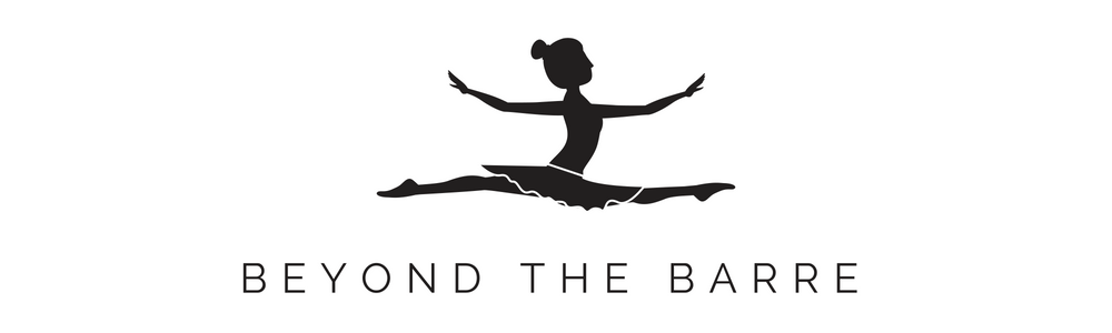 Beyond The Barre.png