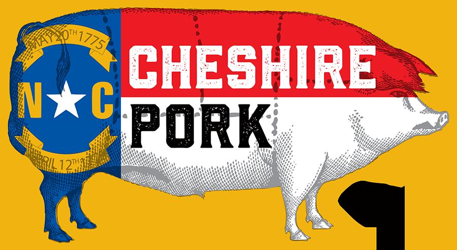 Cheshire Pork logo.png