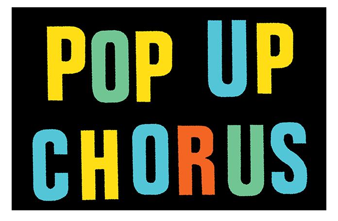 New PopUp Chorus Logo-01.png