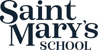 Saint Mary's School.png