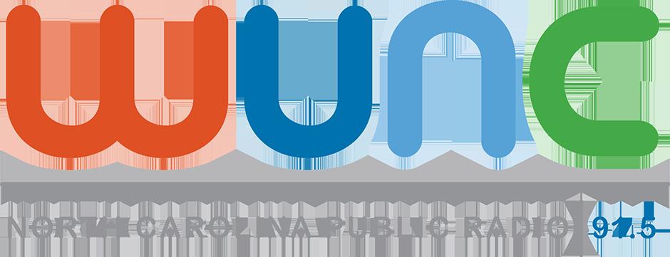 WUNC_Sm915_color_logo_transparent.png