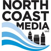 north coast media.png