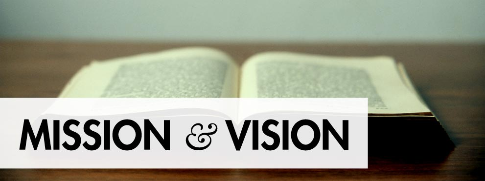 mission-and-vision.jpg
