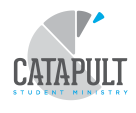 bad_catapultlogo