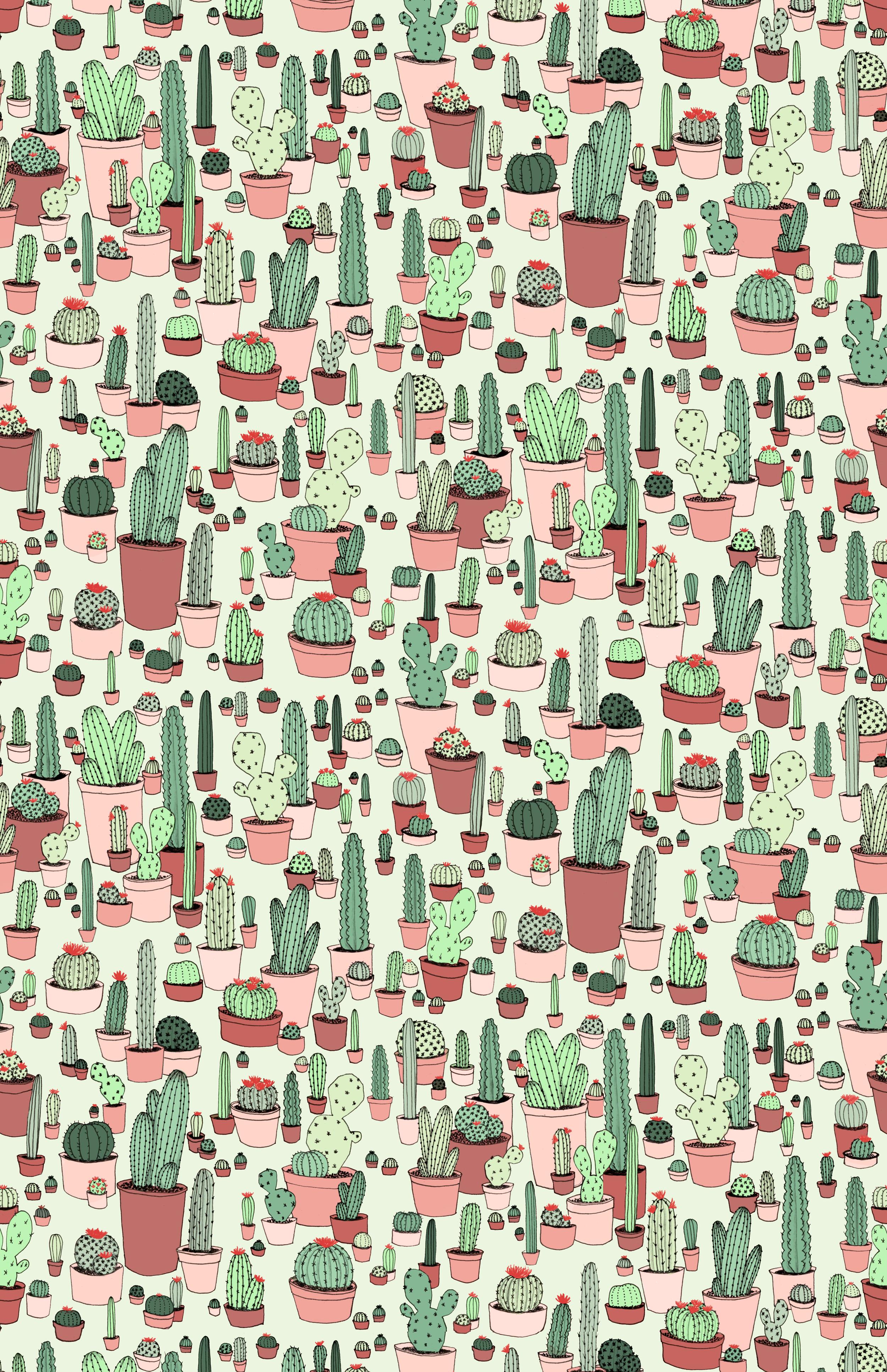 cactustiledsmallest.jpg