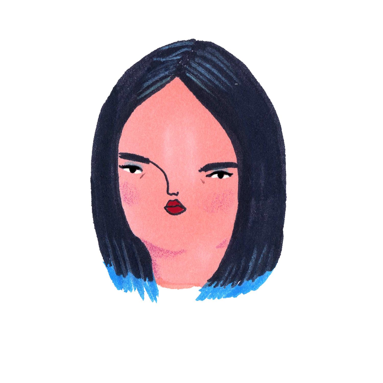 Girl_32.jpg