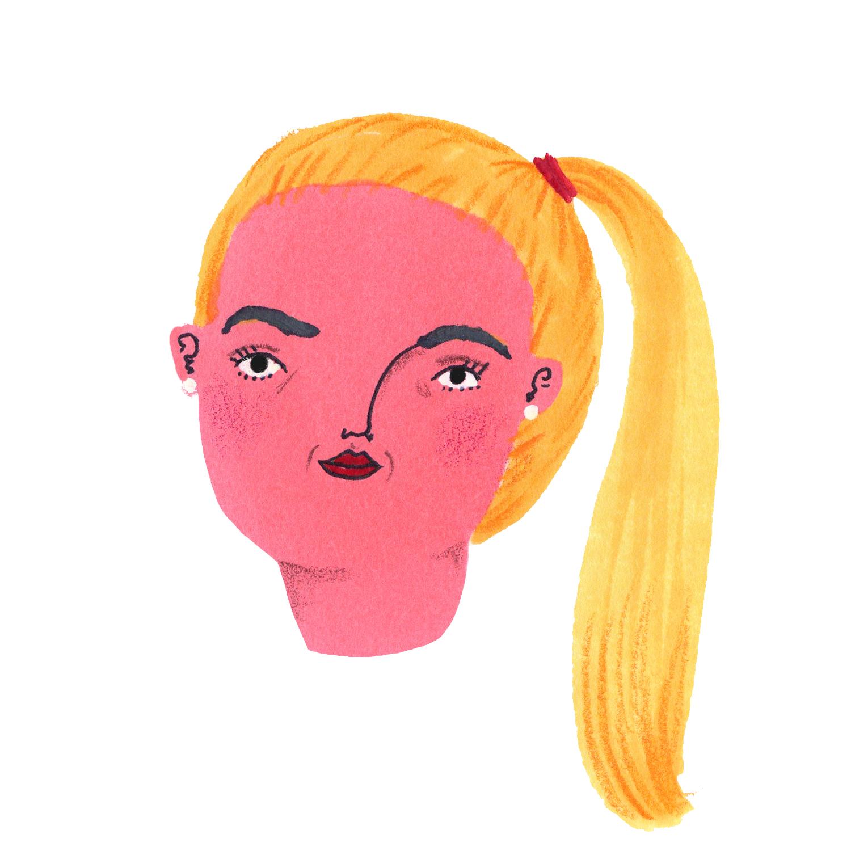 Girl_35.jpg