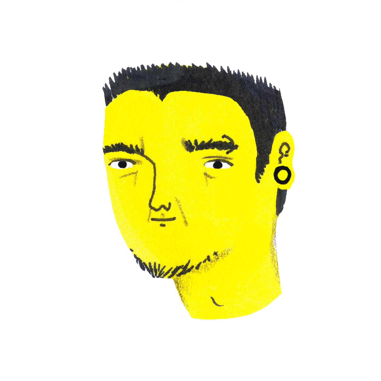 Boy_28.jpg