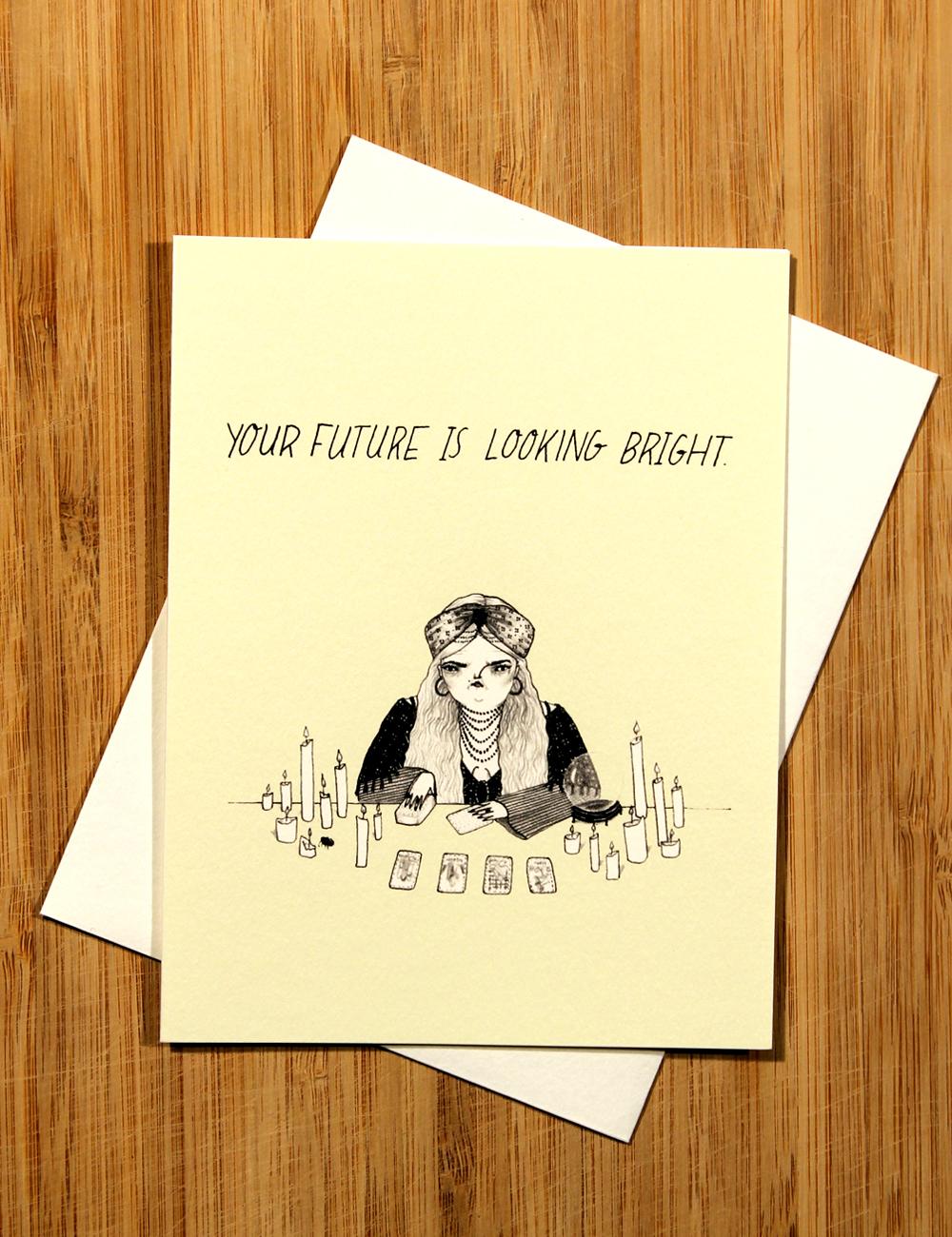 Futurelookingbright.jpg