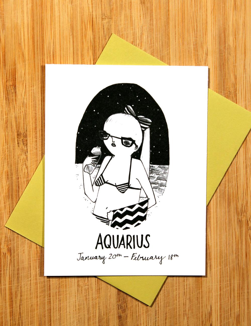 Aquariuscard.jpg