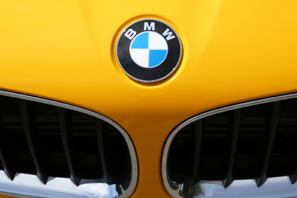 1(Z4).png