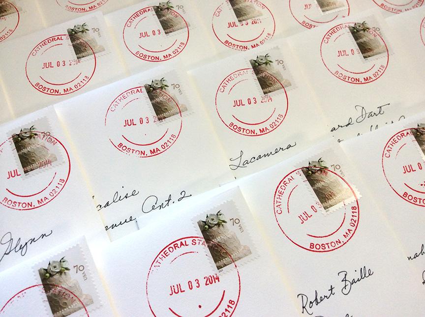 postmarks2.jpg