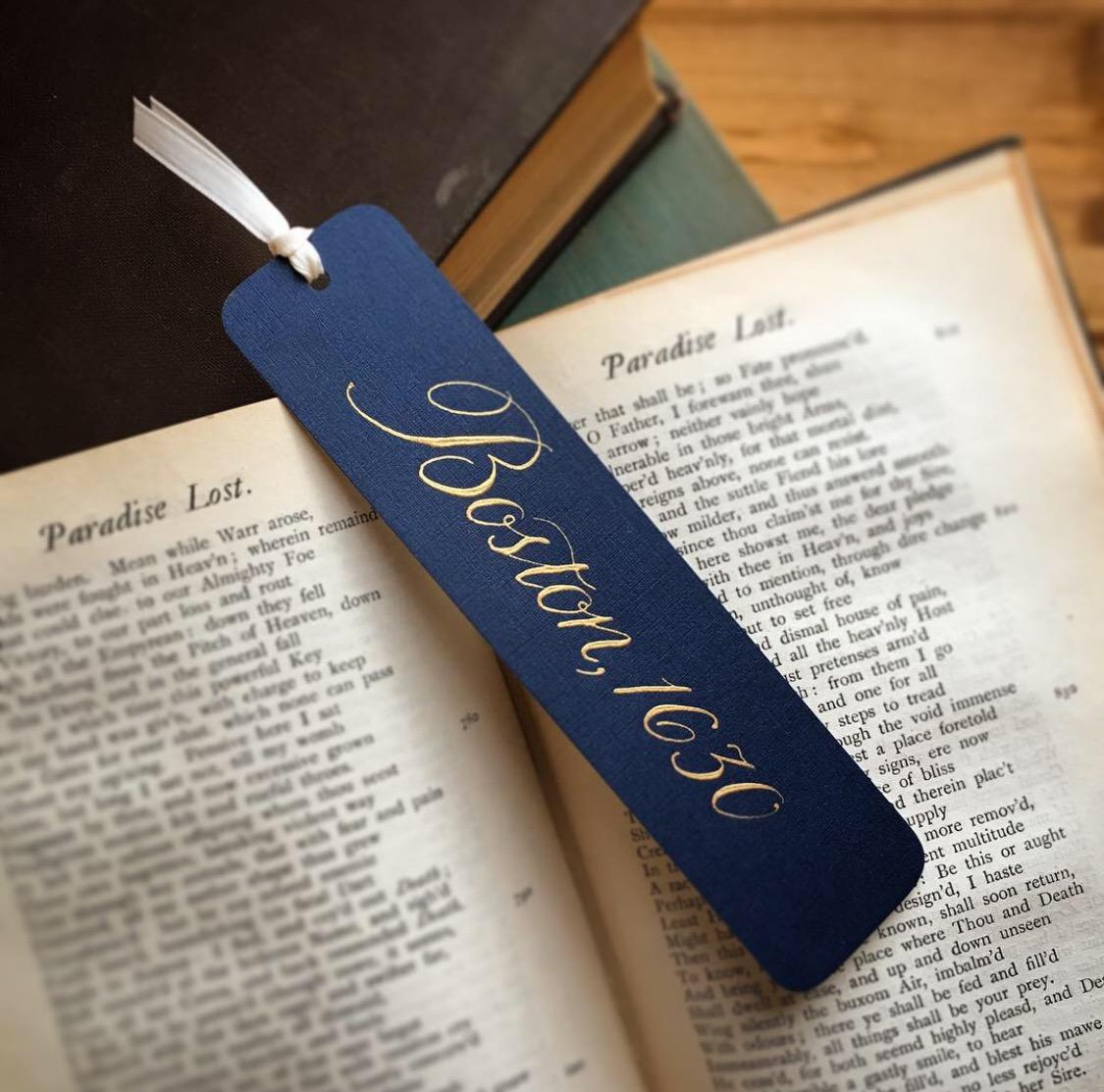 bookmark.jpg