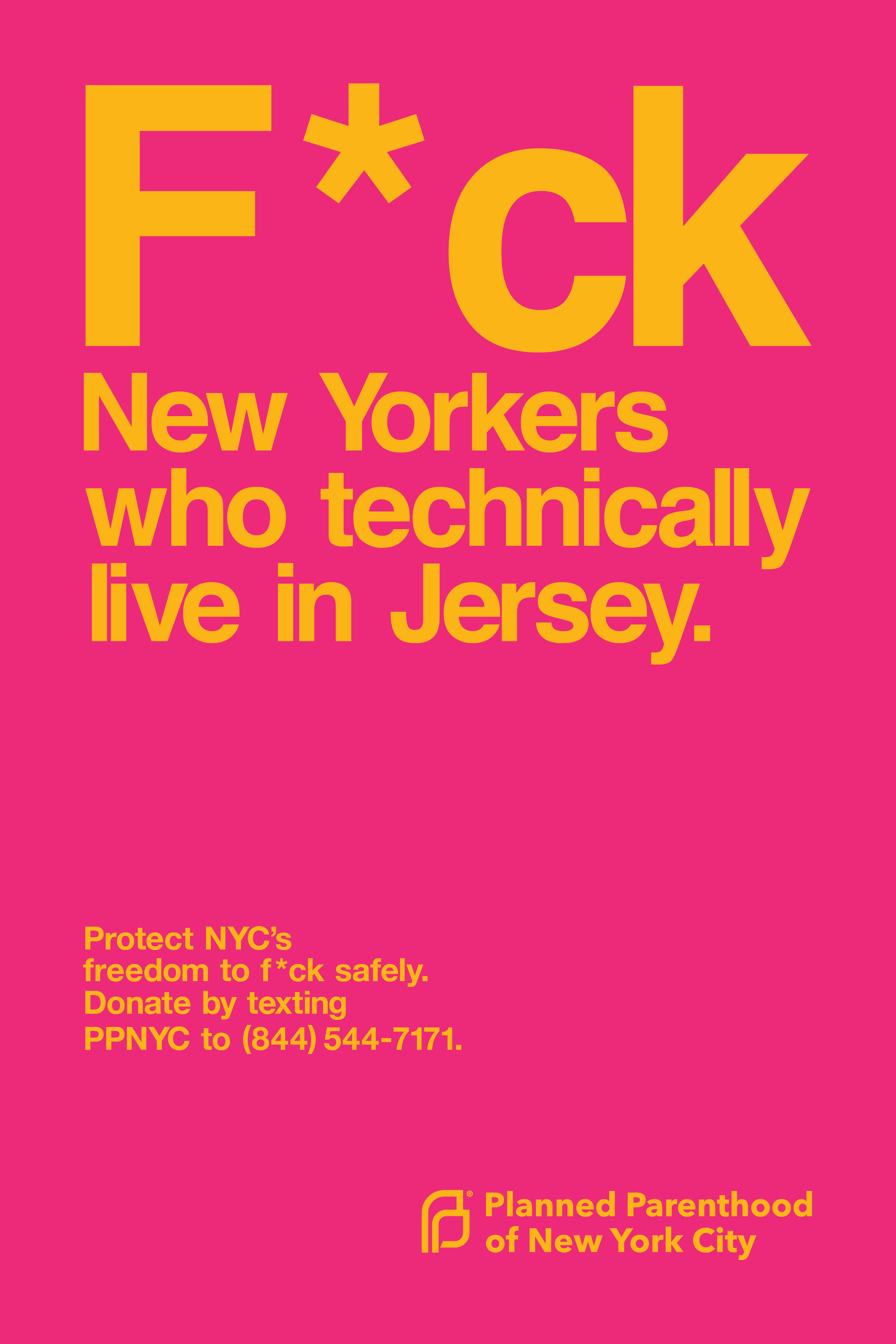PPNYC_PRINT10.jpg