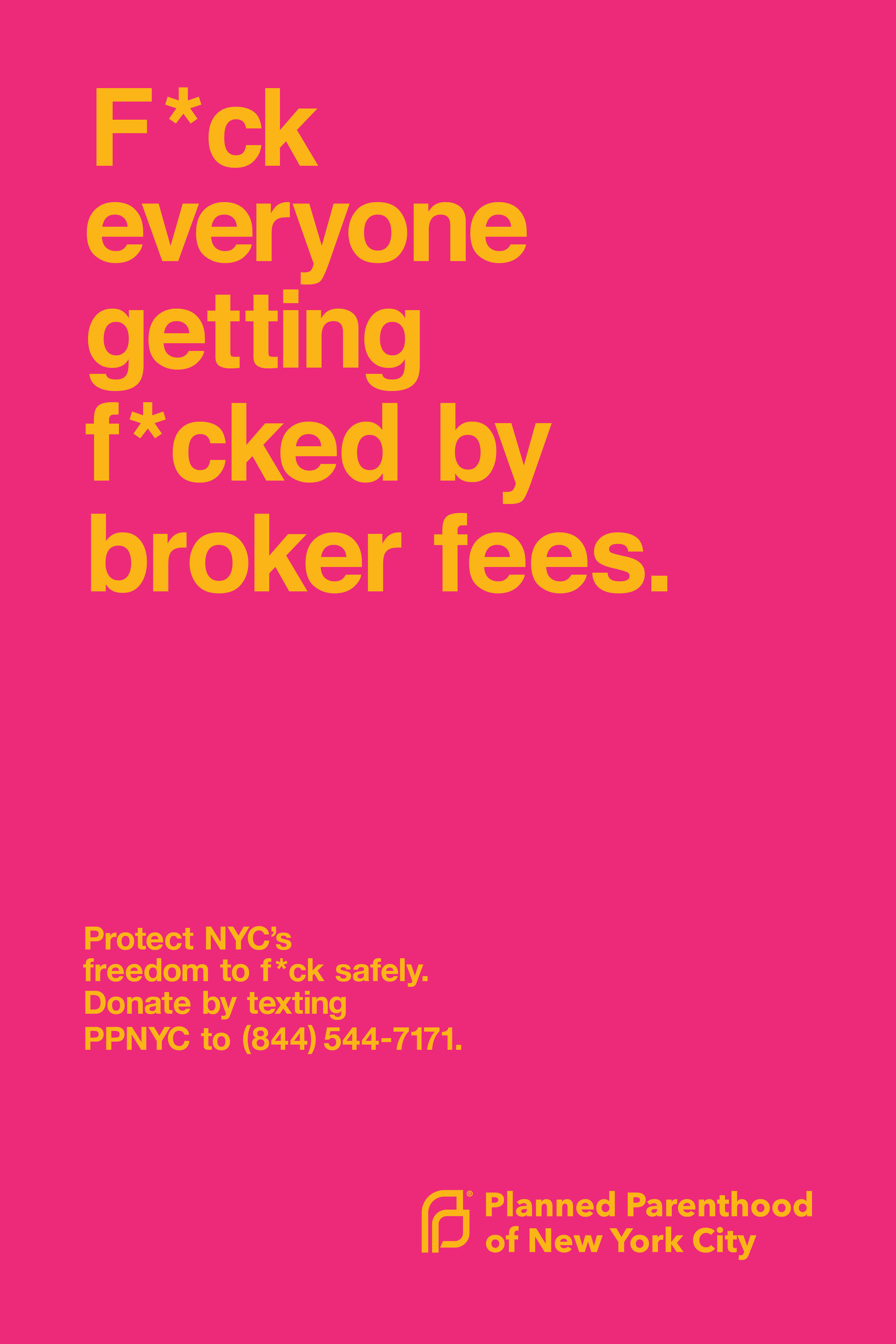 PPNYC_PRINT20.jpg